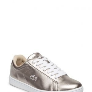 Lacoste Shoes Carnaby Evo 316 2