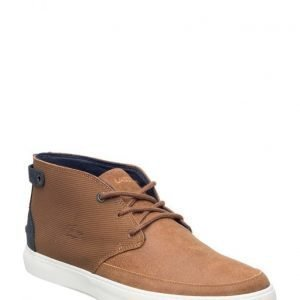 Lacoste Shoes Clavel M 316 1