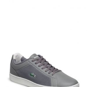 Lacoste Shoes Endliner 316 1