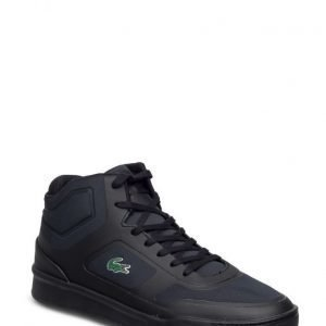 Lacoste Shoes Explorat Mid Spt3161