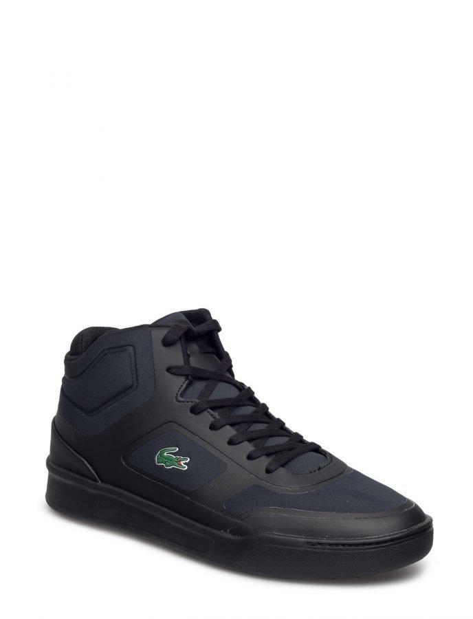 Lacoste Shoes Explorat Mid Spt3161