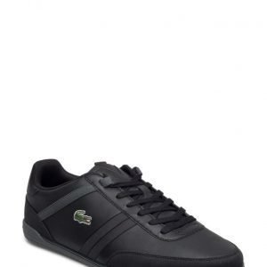 Lacoste Shoes Giron 316 1