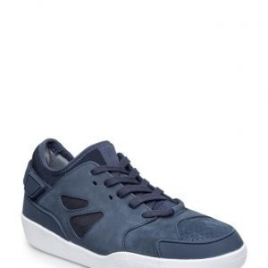 Lacoste Shoes Inca 116 G