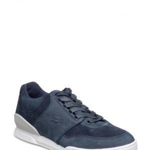 Lacoste Shoes Indiana 116 G