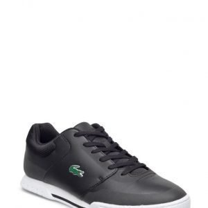 Lacoste Shoes Indiana Evo 316 1