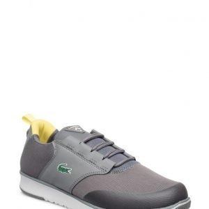Lacoste Shoes L.Ight 316 1