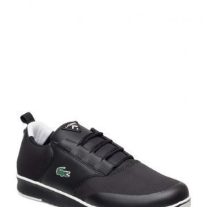 Lacoste Shoes L.Ight 316 1