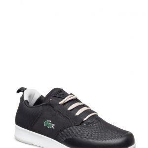 Lacoste Shoes L.Ight R