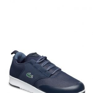 Lacoste Shoes L.Ight R 316 1