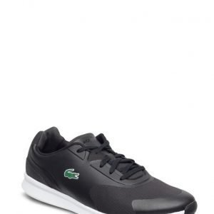 Lacoste Shoes Ltr.01 316 1
