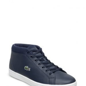Lacoste Shoes Straight Chukka3163