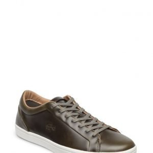 Lacoste Shoes Straightset 316 3