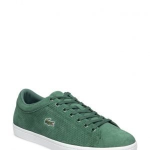 Lacoste Shoes Straightset Spt 1162