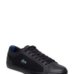 Lacoste Shoes Straightset Sr 316 1