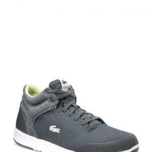 Lacoste Shoes Tarru.Light Wmp