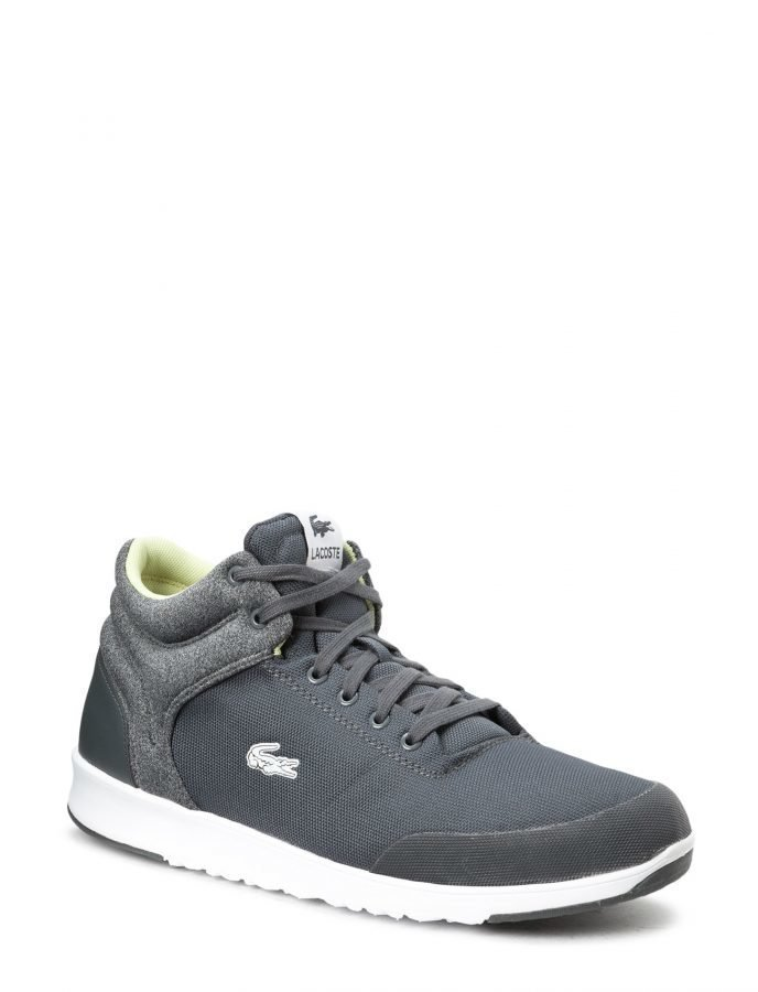 Lacoste Shoes Tarru.Light Wmp