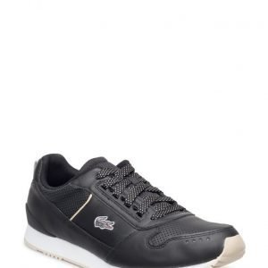 Lacoste Shoes Trajet 116 C