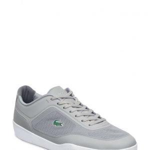 Lacoste Shoes Tramline 116 1