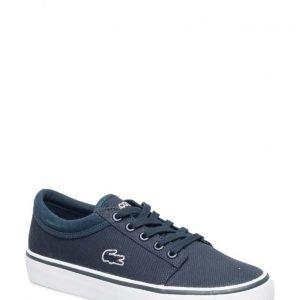 Lacoste Shoes Vaultstar 116 1