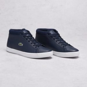 Lacoste Straight Set Chukka 3163 Navy