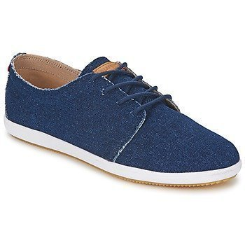 Lafeyt DERBY DENIM matalavartiset tennarit
