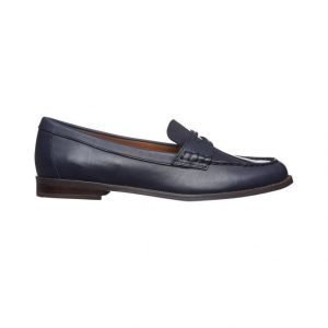Lauren By Ralph Lauren Barrett Loaferit