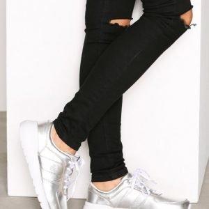 Lauren Ralph Lauren Jay Sneakers Tennarit Hopea