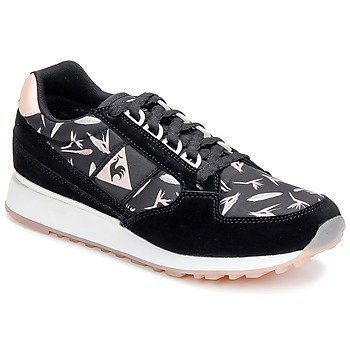 Le Coq Sportif ECLAT WOMAN BIRD OF PARADISE matalavartiset tennarit