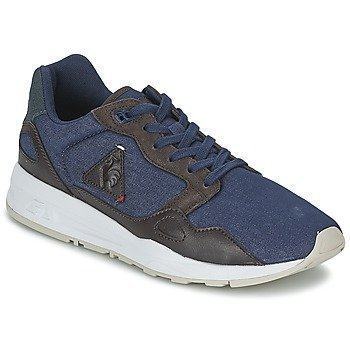 Le Coq Sportif LCS R900 CRAFT DENIM matalavartiset tennarit