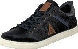 Le Coq Sportif Obaldia Low Dress Blue