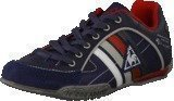 Le Coq Sportif Sedan Stripe JR