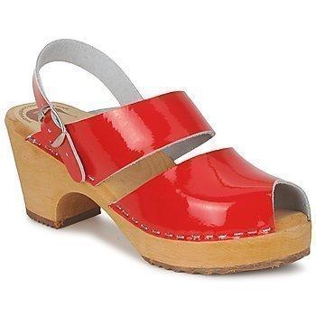 Le comptoir scandinave AMAL sandaalit