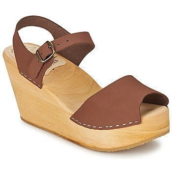 Le comptoir scandinave - sandaalit