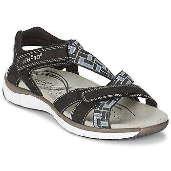 Legero VENEZIA sandaalit