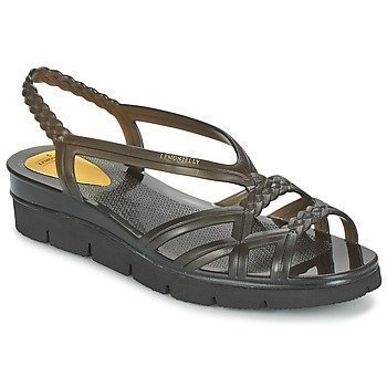 Lemon Jelly MIAKI sandaalit