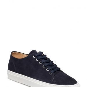Les Deux Shoes Albert