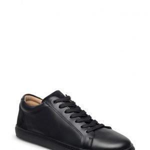 Les Deux Shoes Hamilton