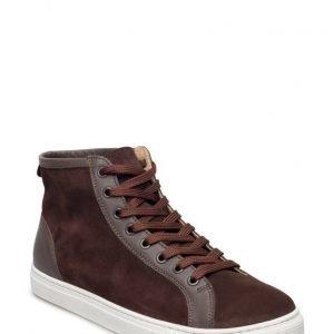 Les Deux Shoes William