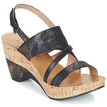 Les P'tites Bombes JULIETTE sandaalit