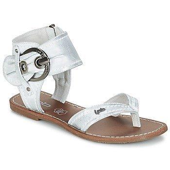 Les P'tites Bombes THALIE sandaalit