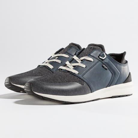 Levi's® Tennarit Sininen