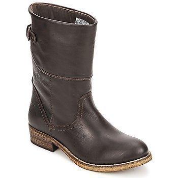 Levis 214147-700 bootsit