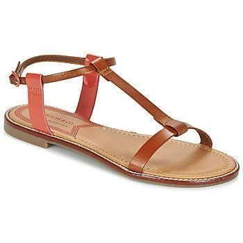 Levis COTATI sandaalit