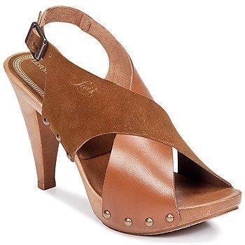 Levis MIRAGE CRISS CROSS sandaalit
