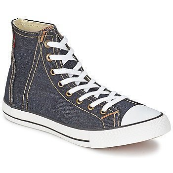 Levis ORIGINAL RED TAB SNEAKER HI korkeavartiset tennarit