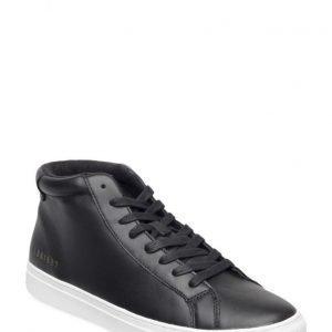 Lindbergh Highleathersneakershoe