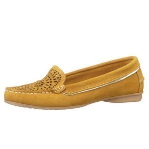Liva Loop Loaferit Maissi