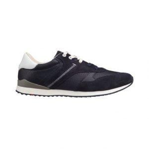 Lloyd Ebby Sneakerit