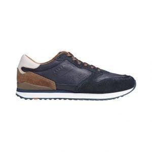 Lloyd Edwin Sneakerit