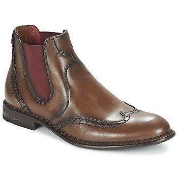 Lloyd GRENOBLE bootsit